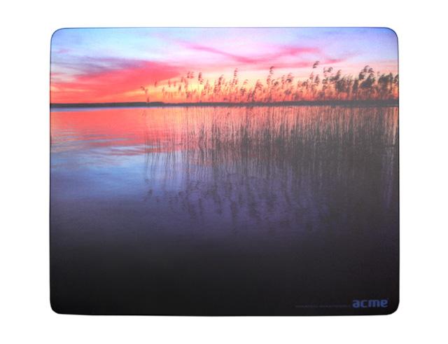 Εικόνα Acme Plastic Mouse Pad Sun / Lake