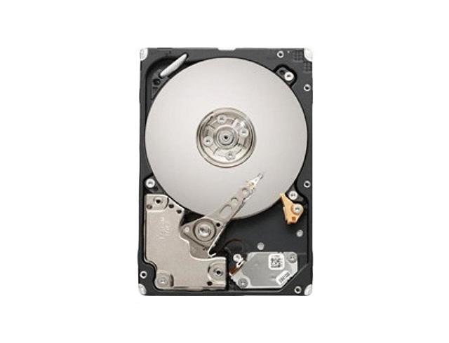 Εικόνα Lenovo System X Server 600GB SAS,10K,2.5'',HS,12Gb