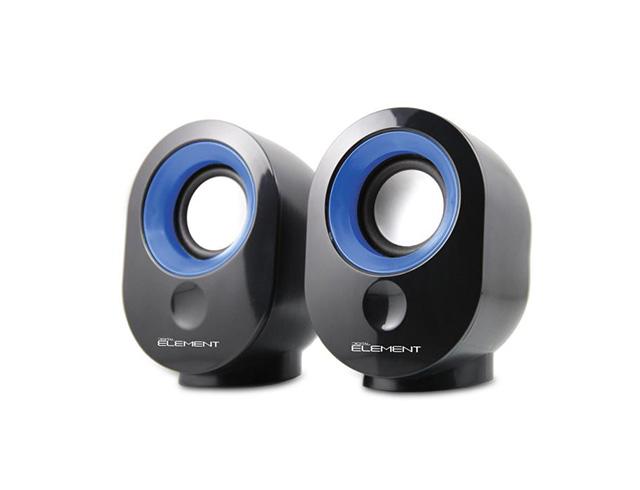 Εικόνα Speaker Element SP-25BL