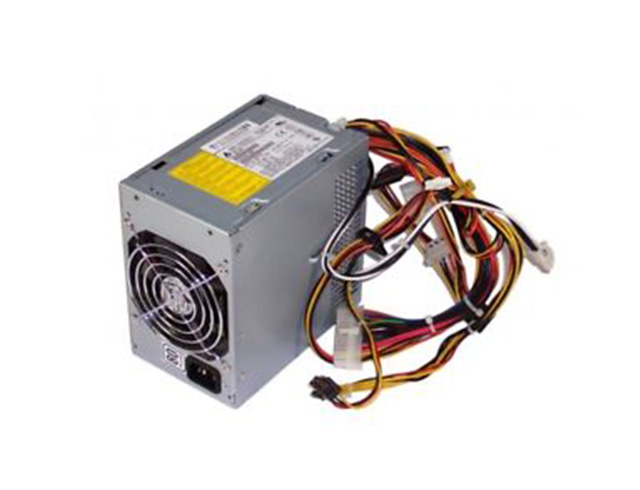 Εικόνα PSU REF HP XW4440 XW4600 450937-001