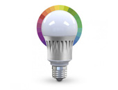 Εικόνα Λαμπτήρες LED