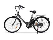 Εικόνα Ηλεκτρικά Ποδήλατα