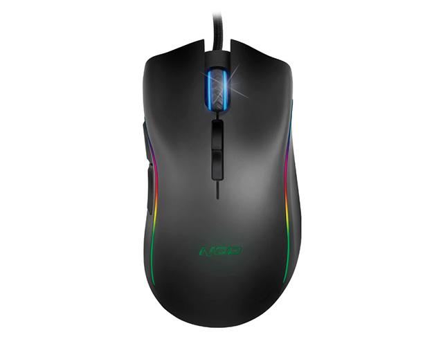Εικόνα Gaming Mouse NOD TA-50 RGB