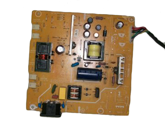 Εικόνα POWER BOARD FOR PHILIPS 19""