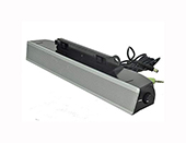 Εικόνα Refurbish Soundbars