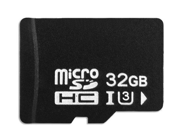 Εικόνα Micro-SD PNY SDU32GTUR-1-EF 32GB