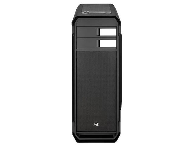 Εικόνα Expert PC Student 5 - Intel Core i5-9400F - 8GB RAM - 240GB SSD - 2GB VGA