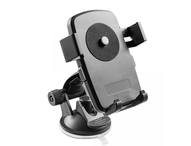 Εικόνα Mobille phone holder Sbox PS-11