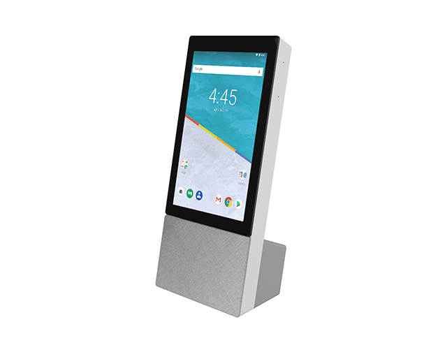 Εικόνα Smart Speaker Archos Hello 7