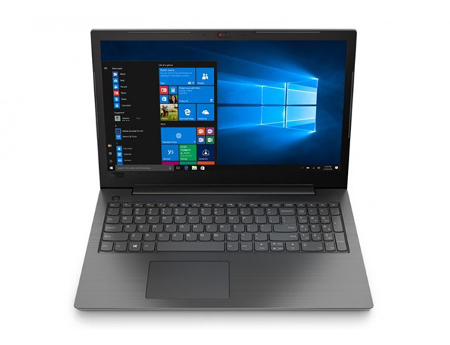 "Εικόνα Lenovo V130-15IKB - Οθόνη Full HD 15.6"" - Intel Core i3-7020U - 4GB RAM - 256GB SSD - Windows 10 Pro"