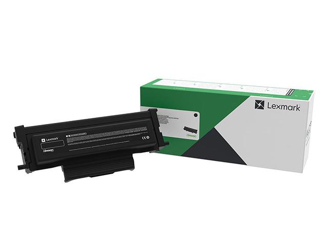 Εικόνα Toner Laser Lexmark B222H00 High Yield - 3k Pgs