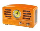 Εικόνα Πικαπ - Ηχοσυστήματα Retro