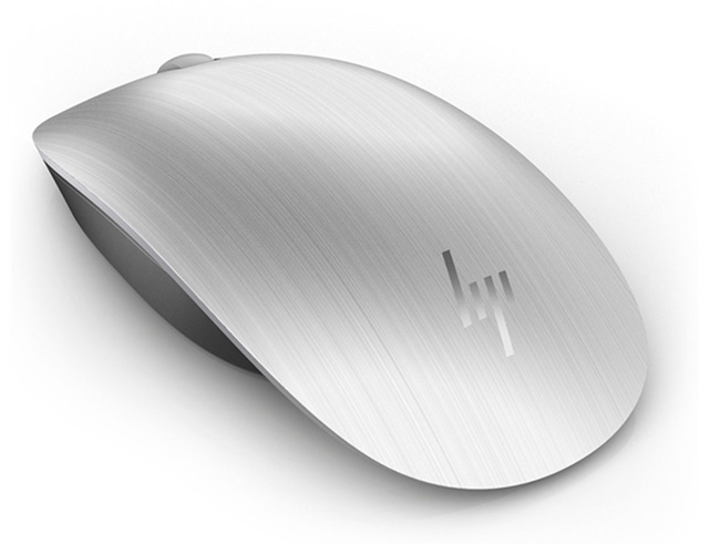 Εικόνα Ασύρματο Ποντίκι HP Spectre 500 - Bluetooth - Silver