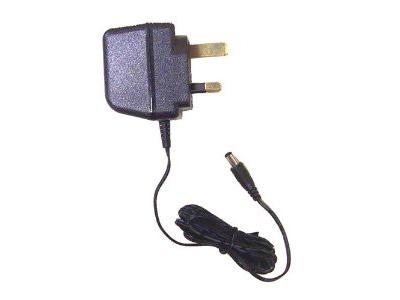 Εικόνα AC ADAPTOR FOR CASIO AD4150B 6V 0.8A