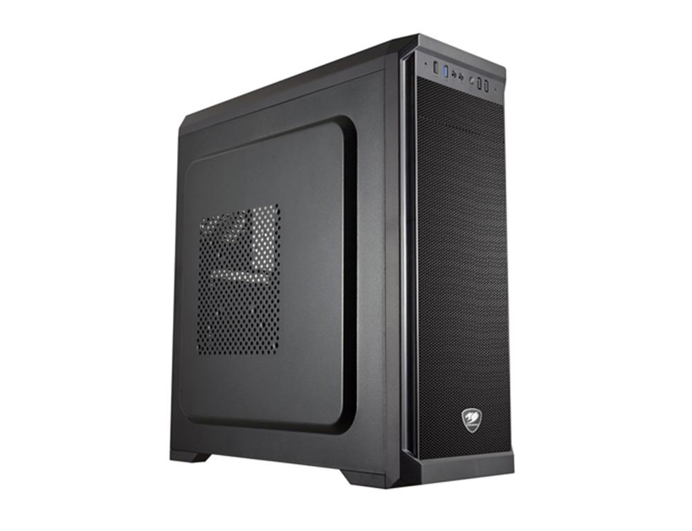 Εικόνα Expert PC Professional i5 - Intel Core i5-10400 - 8GB RAM - 240GB SSD