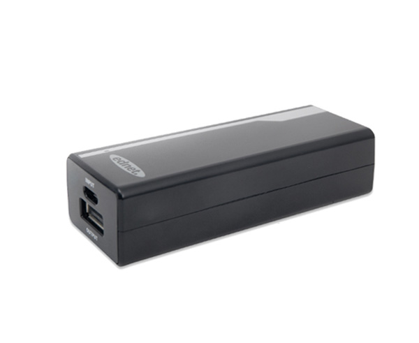 Εικόνα EDNET POWER BANK 5V 2.200MAH MAYPO