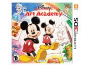 Εικόνα Τίτλοι για 3DS
