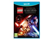 Εικόνα Τίτλοι για Nintendo Wii U