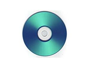 Εικόνα PHILIPS CD-R80 1ΤΕΜΑΧΙΟ