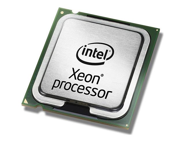 Εικόνα CPU Processor Intel Xeon 5110 (2 x 1.6GHz) LGA771