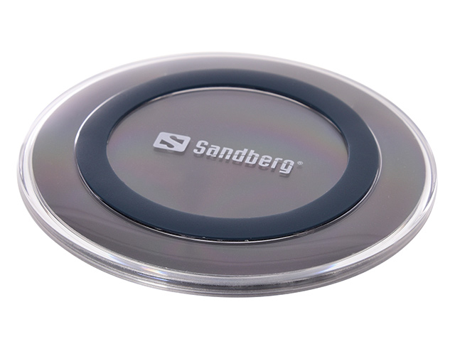Εικόνα Sandberg Wireless Charger Pad 5W