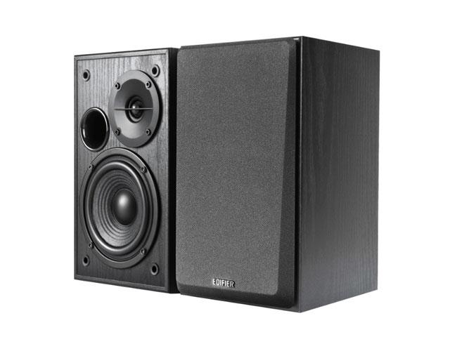 Εικόνα Speaker Edifier R1100 RMS 21Wx2