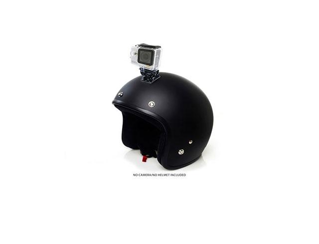 Εικόνα Goxtreme motorbike-helmet-mount 2016