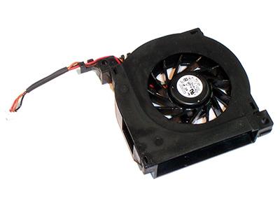 Εικόνα Ανεμιστηράκι/cpu fan για Dell D600 UDQFWPH01CQU refurbished