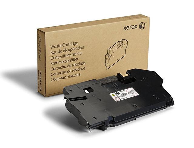 Εικόνα Xerox Phaser 6510/WC 6515 Waste Toner (30K) (108R01416) (XER108R01416)