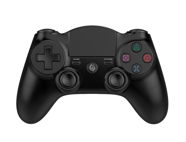Εικόνα Gamepad Zeroground GP-1500 KOJIMA PC/P4