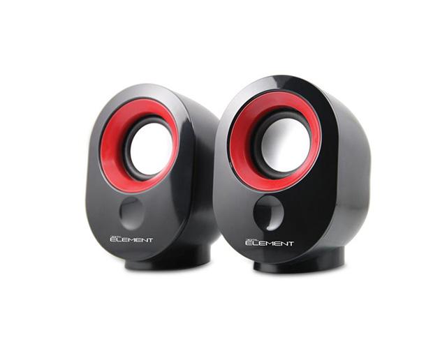 Εικόνα Speaker Element SP-25R