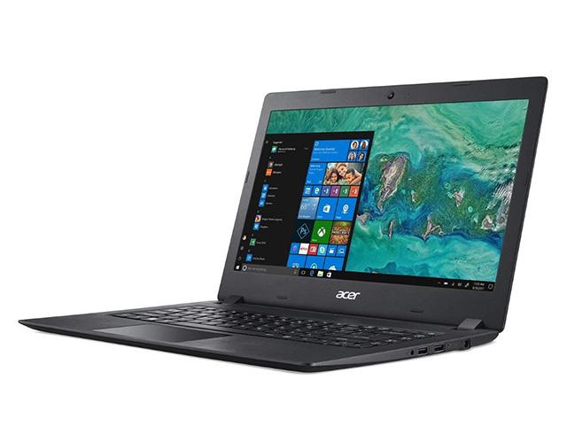 """Εικόνα Acer Aspire 1 A114-32 - Οθόνη 14"""" - Intel Celeron N4000 - 4GB RAM - 64GB eMMC - Windows 10 Home"""
