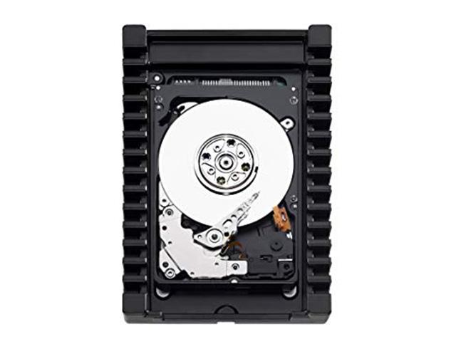 Εικόνα Σκληρός Δίσκος Refurbished 300GB SATA WD3000HLHX
