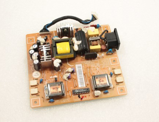 """Εικόνα Power board for Samsung 17"""""""