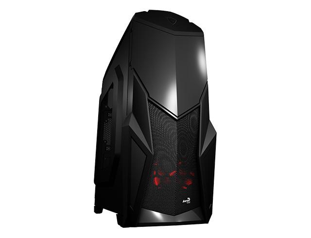 Εικόνα Expert PC Gamer 3 - Intel Core i3-8100 - 8GB RAM - 240GB SSD -  3GB VGA