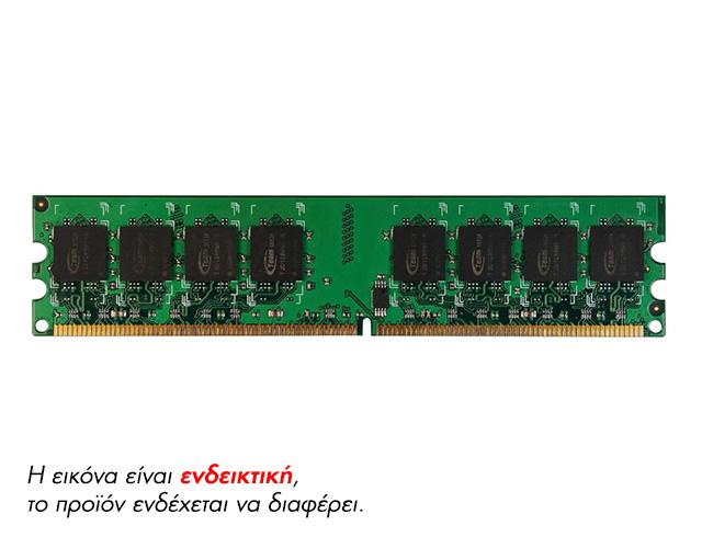 Εικόνα Μνήμη RAM Υπολογιστή Refurbished DDR2 2GB Mixed Speed