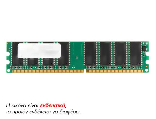 Εικόνα Μνήμη RAM Υπολογιστή Refurbished DDR1 1GB Mixed Speed