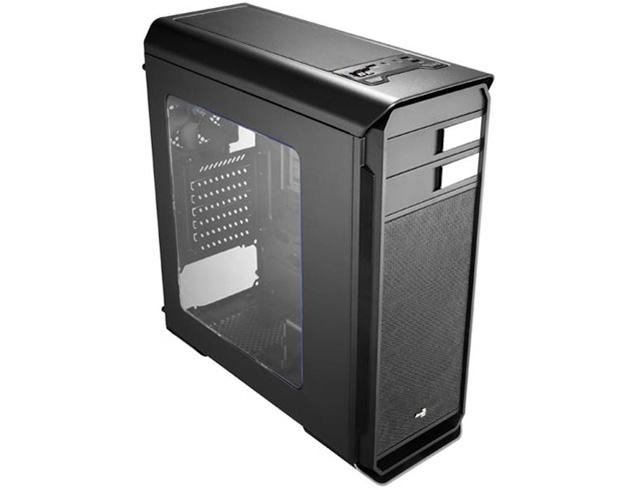 Εικόνα Expert PC Ryzen 3 - AMD Ryzen 3 2200G - 8GB DDR4 RAM - 1TB HDD