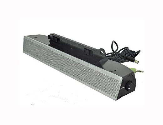 Εικόνα Soundbar Dell AS501 για Dell monitors