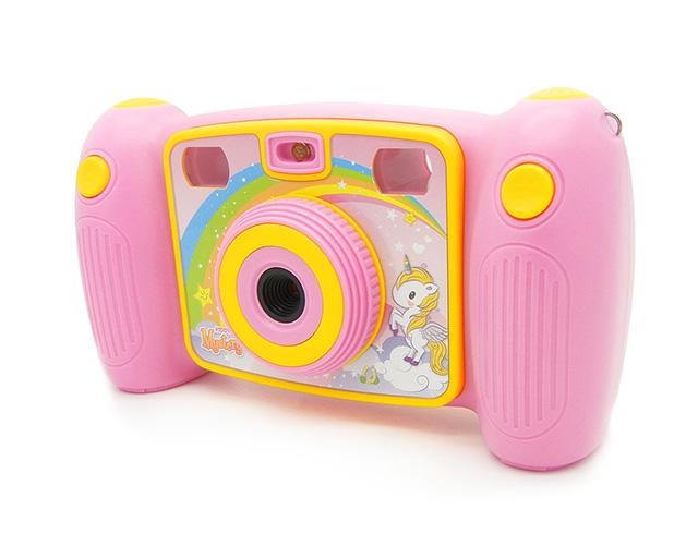 Εικόνα Παιδική κάμερα Easypix Kiddypix Mystery EP10081