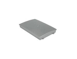 Εικόνα ΜΠΑΤΑΡΙΑ ΒΙΝΤΕΟΚΑΜΕΡΑΣ SAMSUNG SC-X300 950MAH