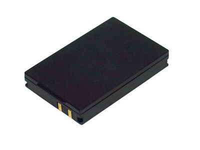 Εικόνα ΜΠΑΤΑΡΙΑ ΒΙΝΤΕΟΚΑΜΕΡΑΣ SAMSUNG SC-DX103 800MAH