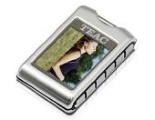 Εικόνα MP3/MP4 Players