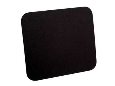 Εικόνα MOUSE PAD BLACK 6mm 18.01.2040