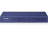 Εικόνα Routers