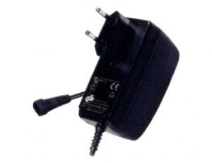Εικόνα POWER PACK SWITCH 12V/1500mA NR120P150