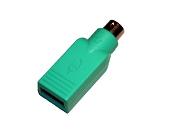 Εικόνα Aντάπτορες USB