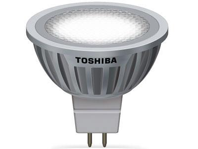Εικόνα LED RETROFIT GU5.3 6.7W 35 12V 2700K