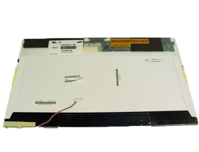 """Εικόνα LAPTOP LCD 16.0"""" WXGA CCFL 30P"""