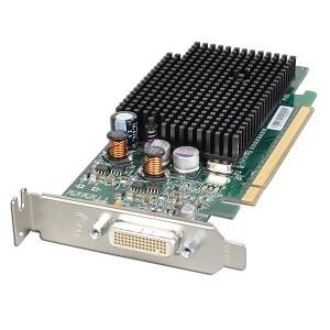 Εικόνα VGA ATI X600 PRO 256MB PCIX 102A6290500